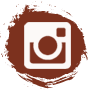 instagram icon salon nouveau